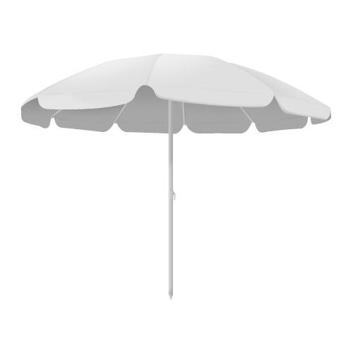 Parasol 180cm.
